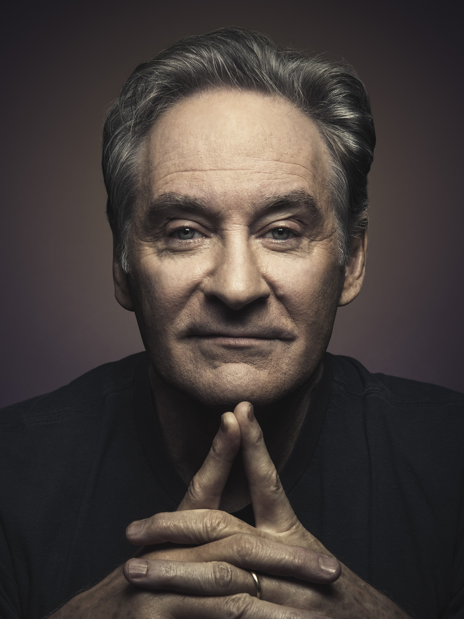cc2014046 - Kevin Kline photographed for NY Observer